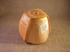 Brânză Afuega'l Pitu Roxu