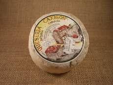 Brânză Caxigon