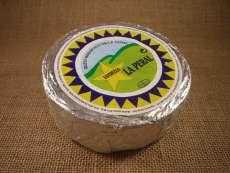 Brânză La Peral