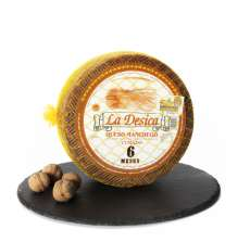 Brânză Manchego La Desica