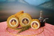Brânză Rodanoble