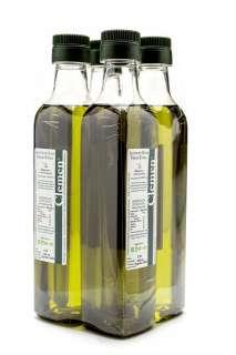 Ulei de măsline Clemen, Pack Hostelería
