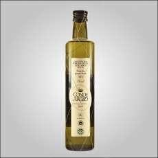 Ulei de măsline Conde de Argillo