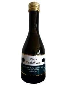 Ulei de măsline Pago Piedrabuena