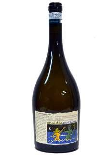 Vin alb Envidia Cochina