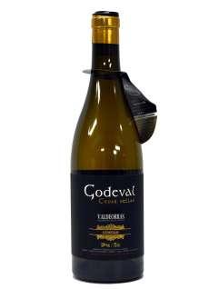 Vin alb Godeval Cepas Vellas