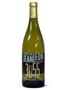 Vin alb Jean León 3055 Chardonnay