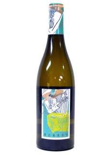 Vin alb Monroy Malvar