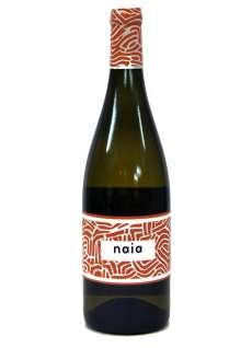 Vin alb Naia