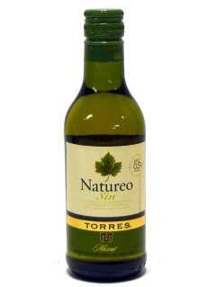 Vin alb Savinat - Gramona Sauvignon Blanc