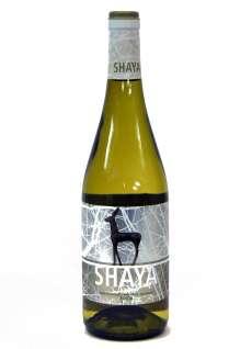 Vin alb Shaya