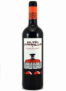 Vin roșu Aalto P.S.