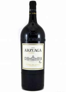 Vin roșu Alenza