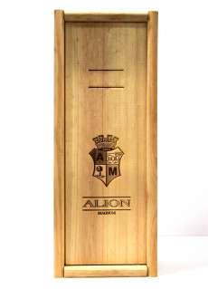 Vin roșu Alión  (Magnum)