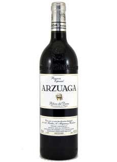 Vin roșu Gran Colegiata