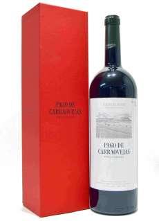Vin roșu Gran Colegiata  Roble Francés