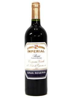 Vin roșu Imperial