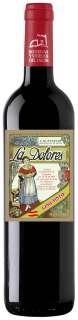 Vin roșu La Dolores