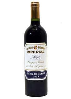 Vin roșu Na Fiola