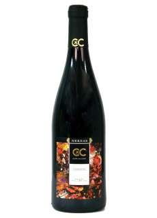 Vin roșu Nekeas Garnacha
