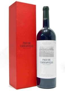 Vin roșu Pago de Carraovejas (Magnum)