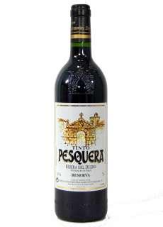 Vin roșu Pesquera