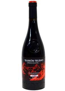 Vin roșu Ramón Bilbao Viñedos de Altura