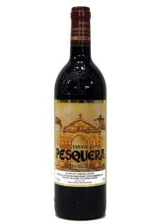 Vin roșu Remírez de Ganuza