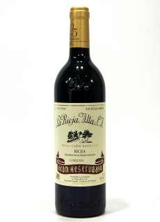 Vin roșu Reserva 890 -