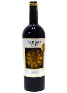 Vin roșu Tarima Hill