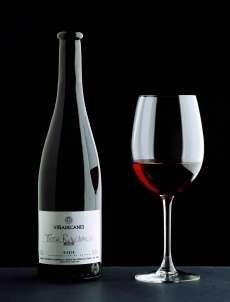 Vin roșu Tres Racimos