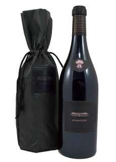 Vin roșu Victorino