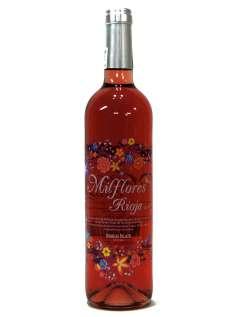 Vin roze Laudum Fondillón